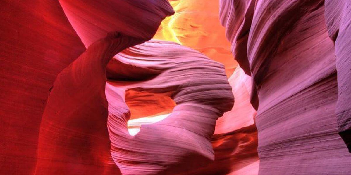 """""""In natura, la luce crea il colore. Nella pittura, il colore crea la luce."""""""