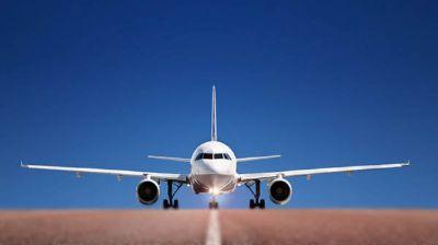 Viaggiare in aereo sarà più facile