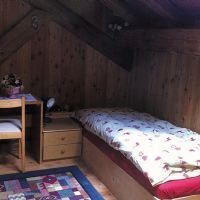 letto singolo-single bed