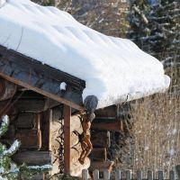 L'inverno-the winter