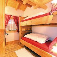 castello-bunk beds