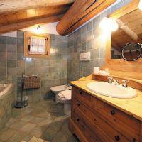 bagno-bath