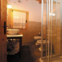 bagno-the bath