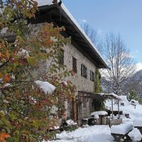 magia invernale-winter wondern