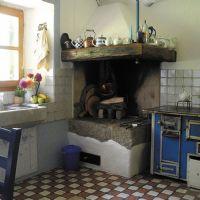 cucina magica