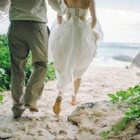 SEYCHELLES, viaggi di nozze E NON SOLO