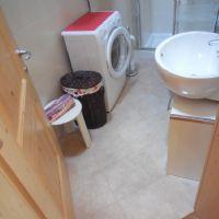 il bagno-particolari