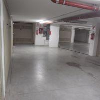il comodo garage