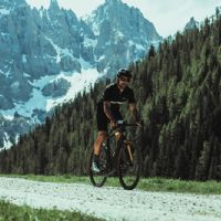 Biking in Italy can be a great experience as we offer different variety of landscape and scenarios. Dolomites is our area of expertise