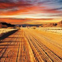 Namibia deserto Kalahari