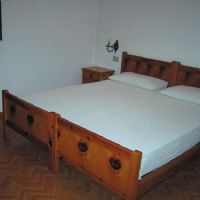 camera doppia-double bedtoom