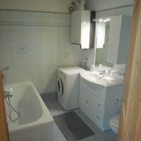 Bagno grande-bath number one