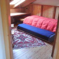 Due letti -camera due