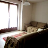Soggiorno con divanolounge and sofa
