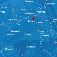 Hekicopter transfer from the main italian airports