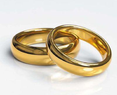 ORGANIZE A WEDDING IN ITALY