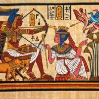 EGITTO 22 ottobre