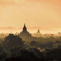 MYANMAR una fotografia della situazione sociale del paese
