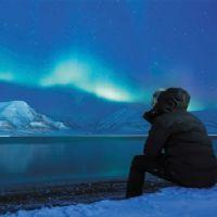 ISLANDA, NORVEGIA, FINLANDIA e AURORA BOREALE