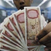 MYANMAR ed ECONOMIA quali fattori della crescita