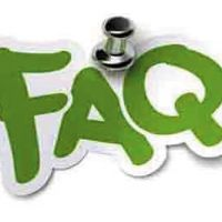 FAQ VIAGGI CURIOSITà MADAGASCAR INFORMAZIONI UTILI