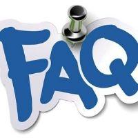 FAQ VIAGGI CURIOSITà TURCHIA tutto quello che c'è da sapere