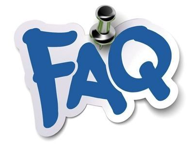 FAQ VIAGGI CURIOSITÀ UZBEKISTAN tutto quello che c'è da sapere