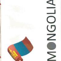 GUIDA sulla  MONGOLA