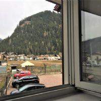 Appartamento Q8-vista panoramica