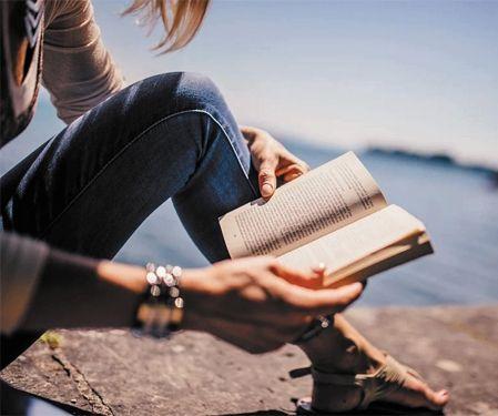 Libri, libri, mille libri....