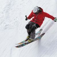 WHY SKIING IN THE DOLOMITES?