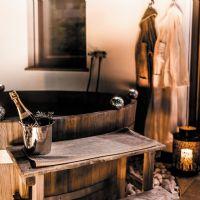 wooden tub or zuber 2