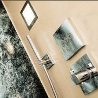 bathroom details bagno