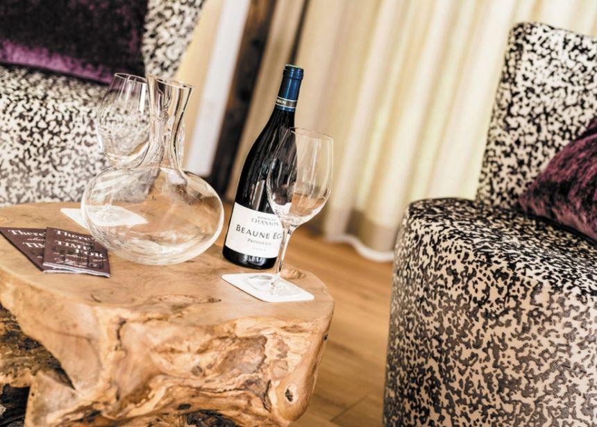 ground floor the wines 2