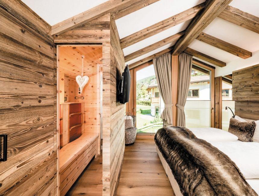 bedroom first floor 3 c