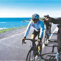 BIKE TOUR PUGLIA APULIA CYCLING HOLIDAYS