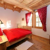 Casello Bedroom