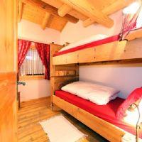 Casello kids bedroom
