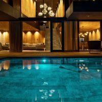 swimmingpool details 2