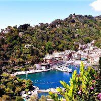 13 DAYS - TOUR OF LAKE COMO 5 TERRE TUSCANY ROME