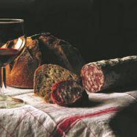 TOSCANA FOOD & WINE