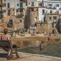 """SICILIA ON TOUR """"Barocco essenziale""""/7 giorni/ESTATE 2021"""