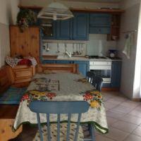 Appartamento Colchici