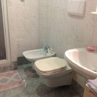 Appartamento Colchici il bagno-the bath